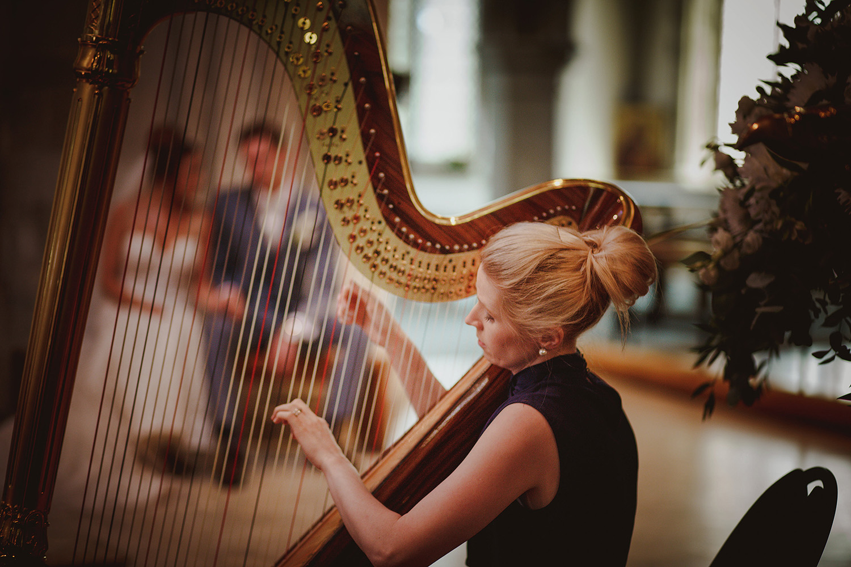 hertfordshire-wedding-photographer-8.jpg