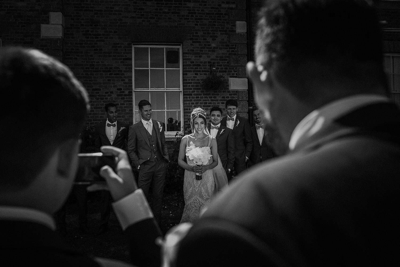 hertfordshire-wedding-photographer-12.jpg