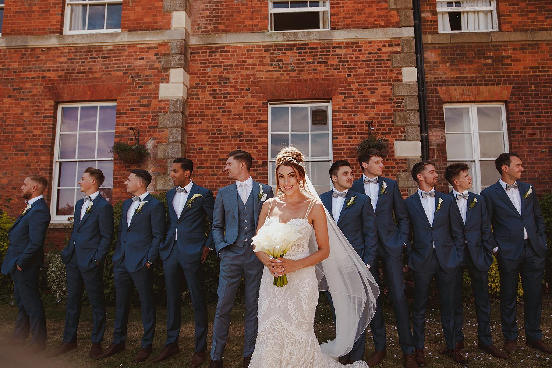 hertfordshire-wedding-photographer-13.jpg