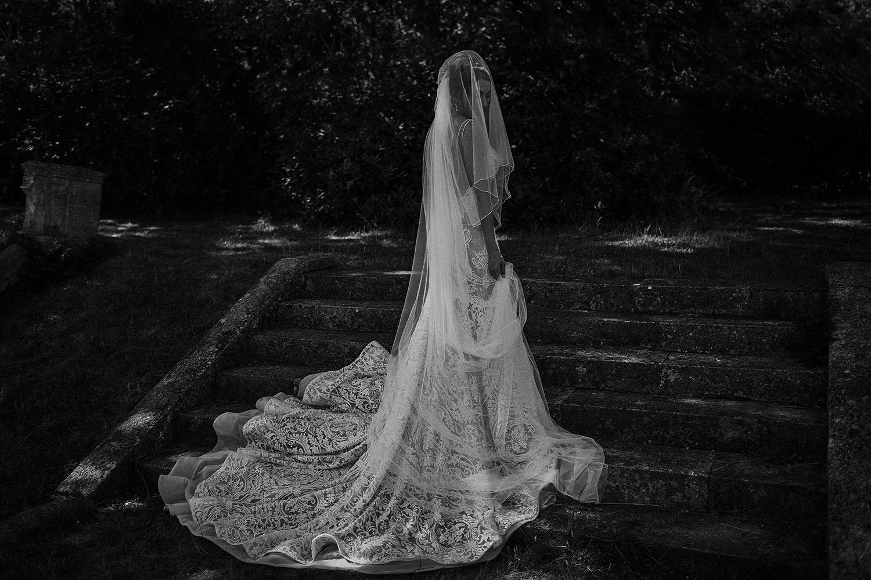 hertfordshire-wedding-photographer-15.jpg