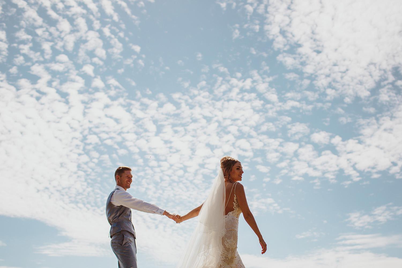 hertfordshire-wedding-photographer-17.jpg