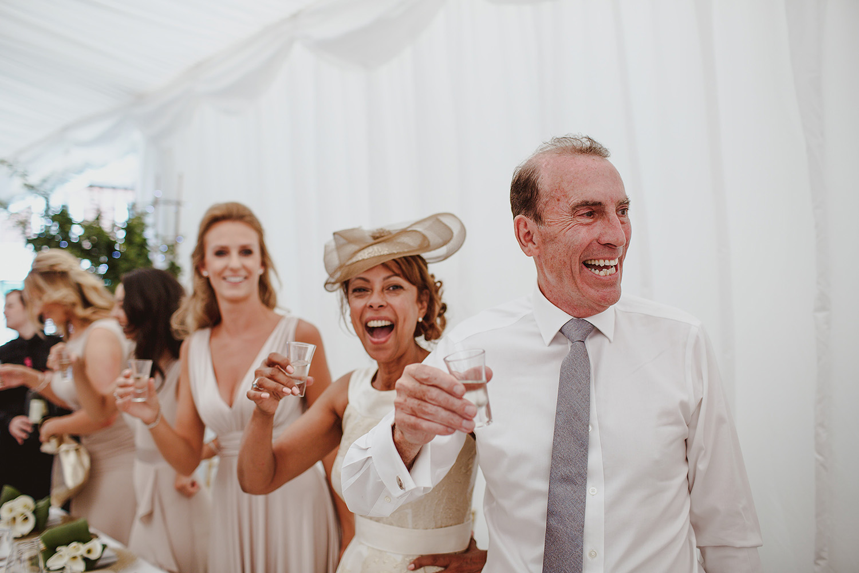 hertfordshire-wedding-photographer-19.jpg