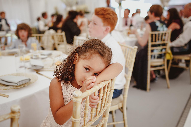 hertfordshire-wedding-photographer-20.jpg