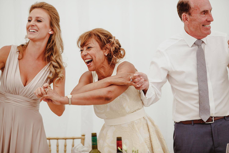 hertfordshire-wedding-photographer-25.jpg
