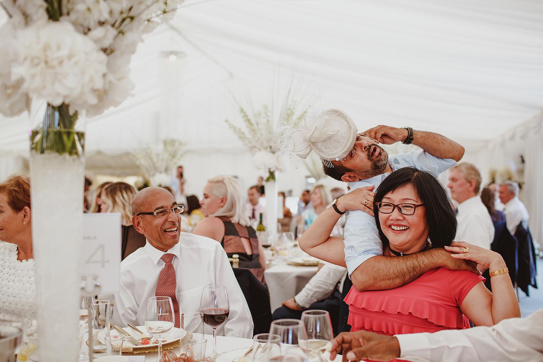 hertfordshire-wedding-photographer-26.jpg
