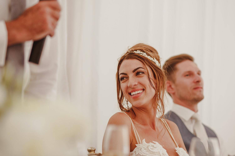 hertfordshire-wedding-photographer-27.jpg