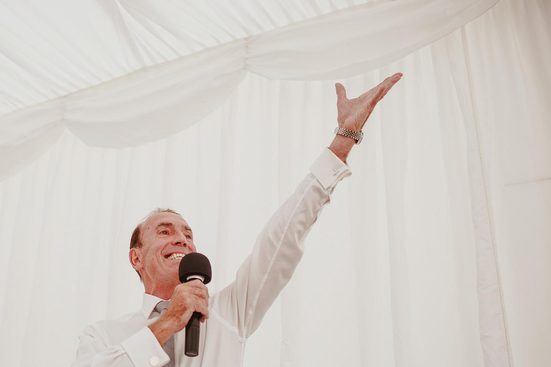 hertfordshire-wedding-photographer-28.jpg