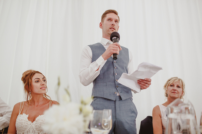 hertfordshire-wedding-photographer-29.jpg