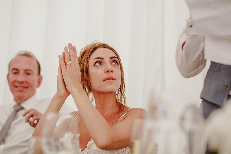 hertfordshire-wedding-photographer-30.jpg