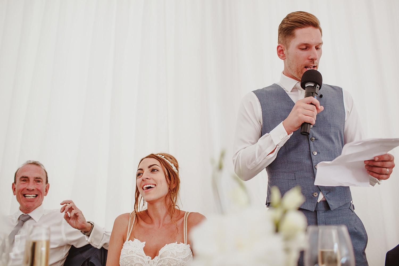 hertfordshire-wedding-photographer-32.jpg