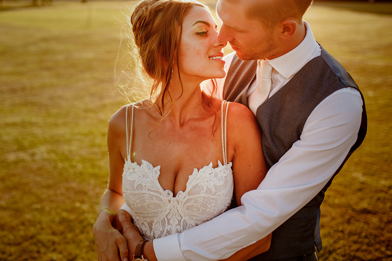 hertfordshire-wedding-photographer-34.jpg