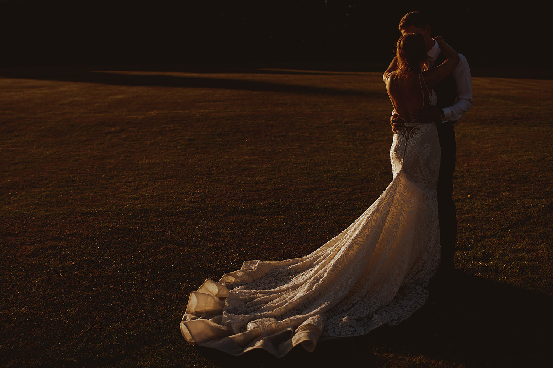 hertfordshire-wedding-photographer-35.jpg