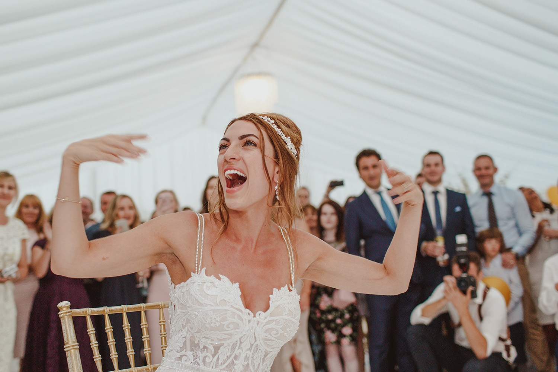 hertfordshire-wedding-photographer-36.jpg