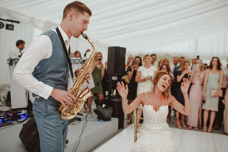 hertfordshire-wedding-photographer-37.jpg