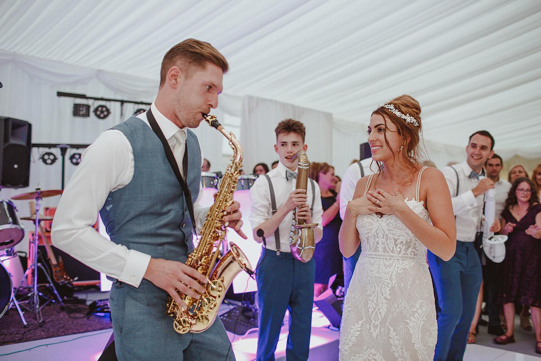 hertfordshire-wedding-photographer-38.jpg