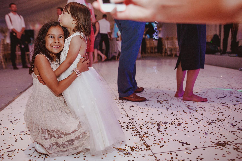 hertfordshire-wedding-photographer-42.jpg