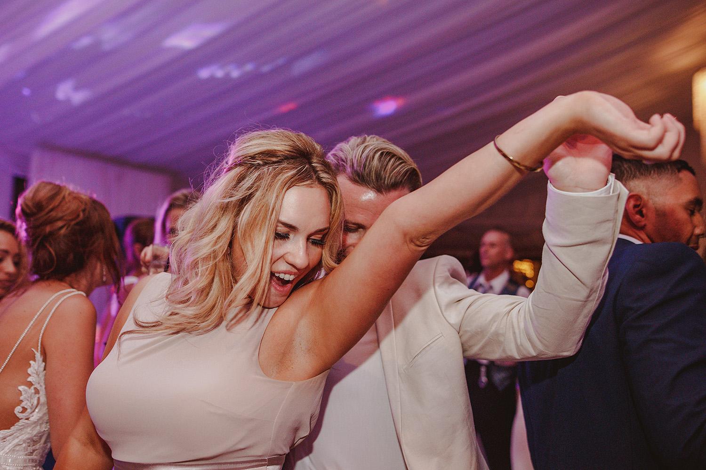 hertfordshire-wedding-photographer-45.jpg