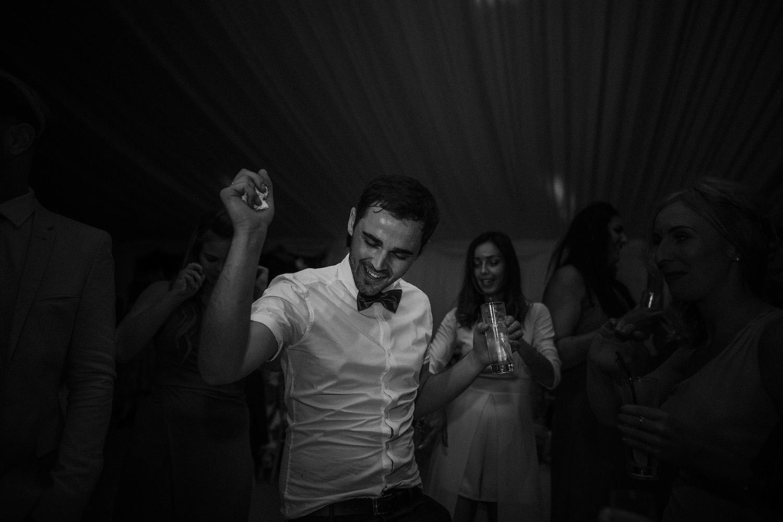hertfordshire-wedding-photographer-46.jpg