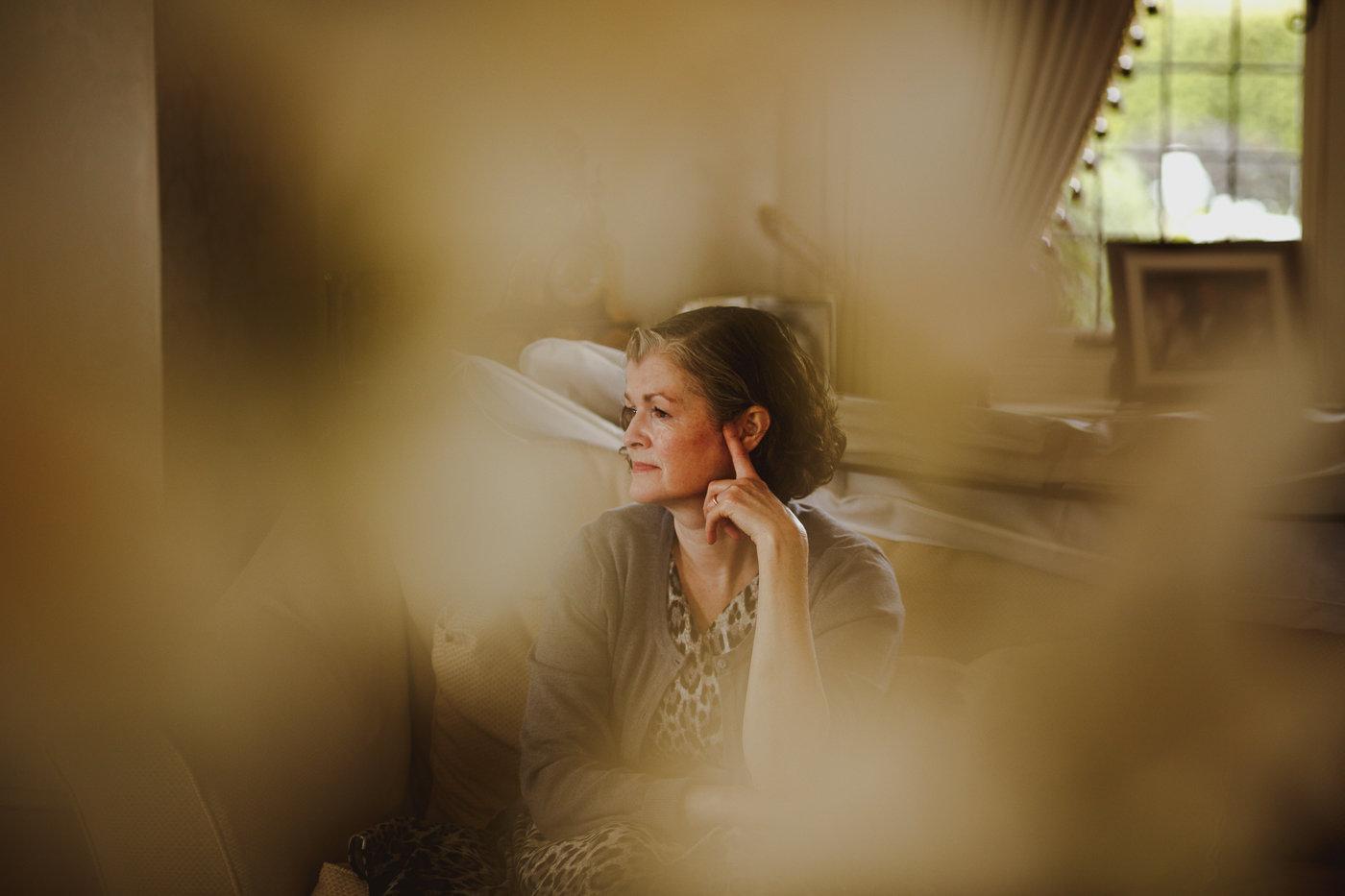 berkshire-wedding-photographer-4.jpg