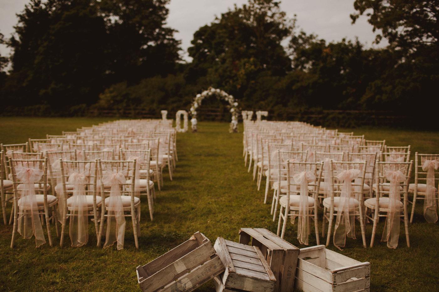 berkshire-wedding-photographer-6.jpg