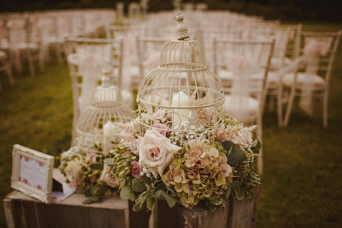 berkshire-wedding-photographer-12.jpg