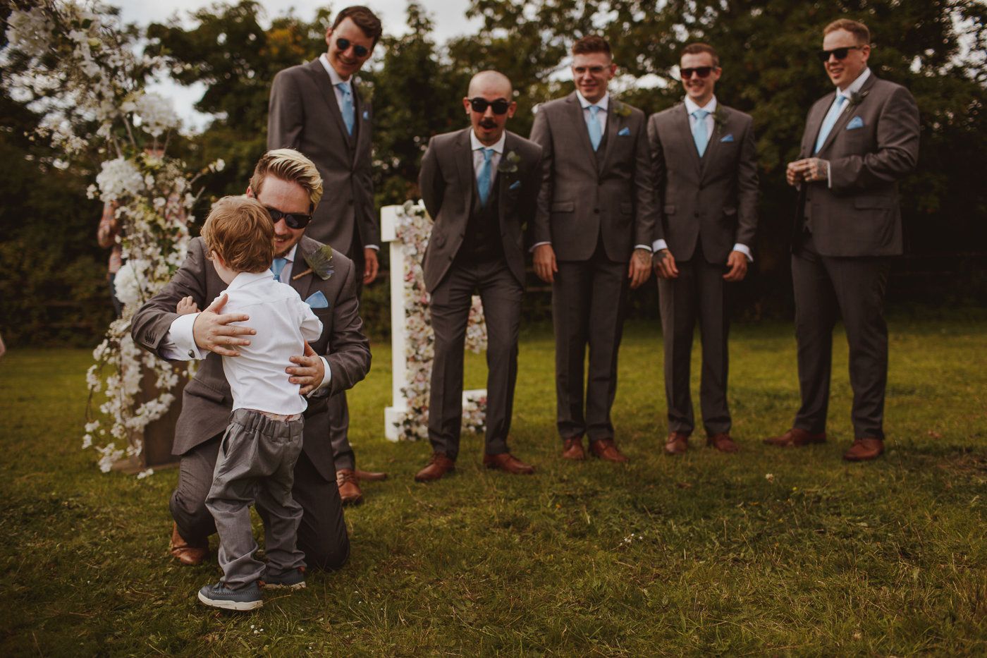 berkshire-wedding-photographer-16.jpg