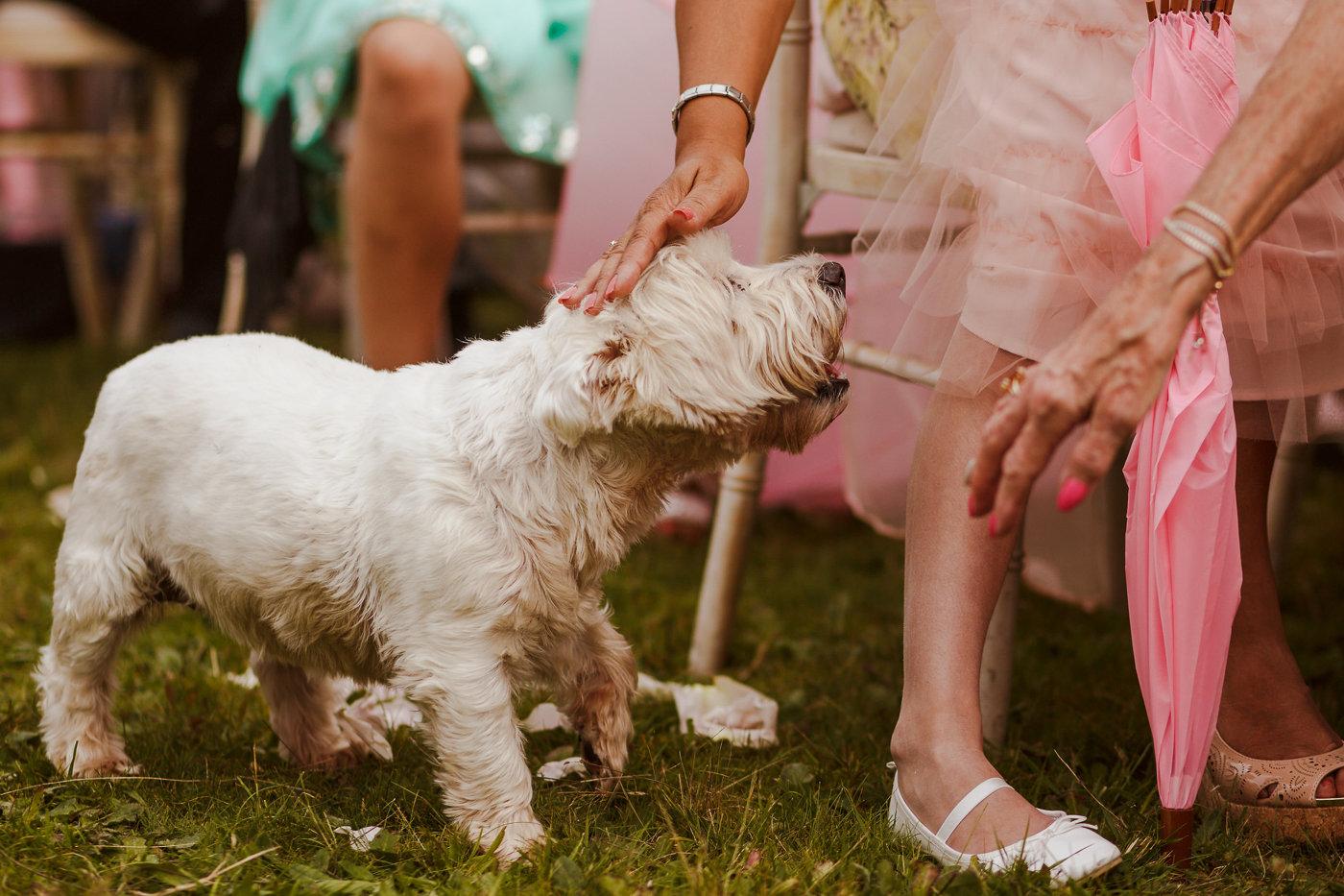 berkshire-wedding-photographer-17.jpg