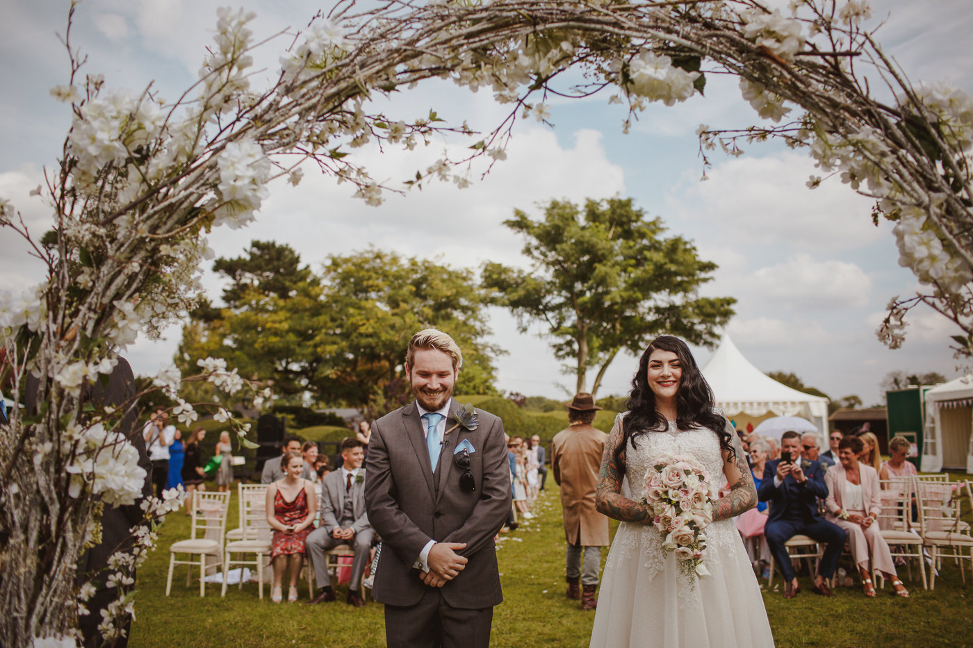 berkshire-wedding-photographer-18.jpg