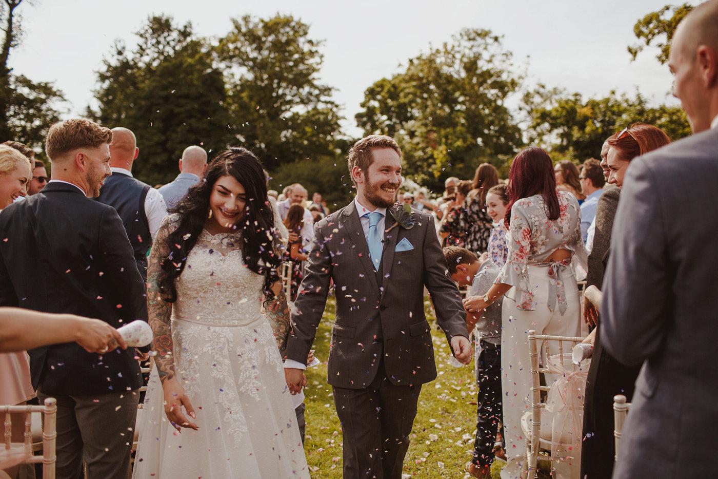 berkshire-wedding-photographer-19.jpg
