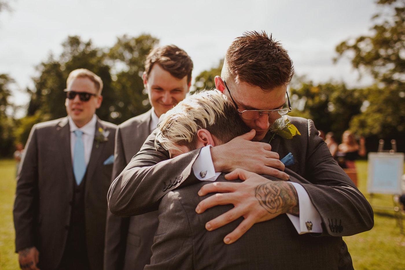 berkshire-wedding-photographer-20.jpg