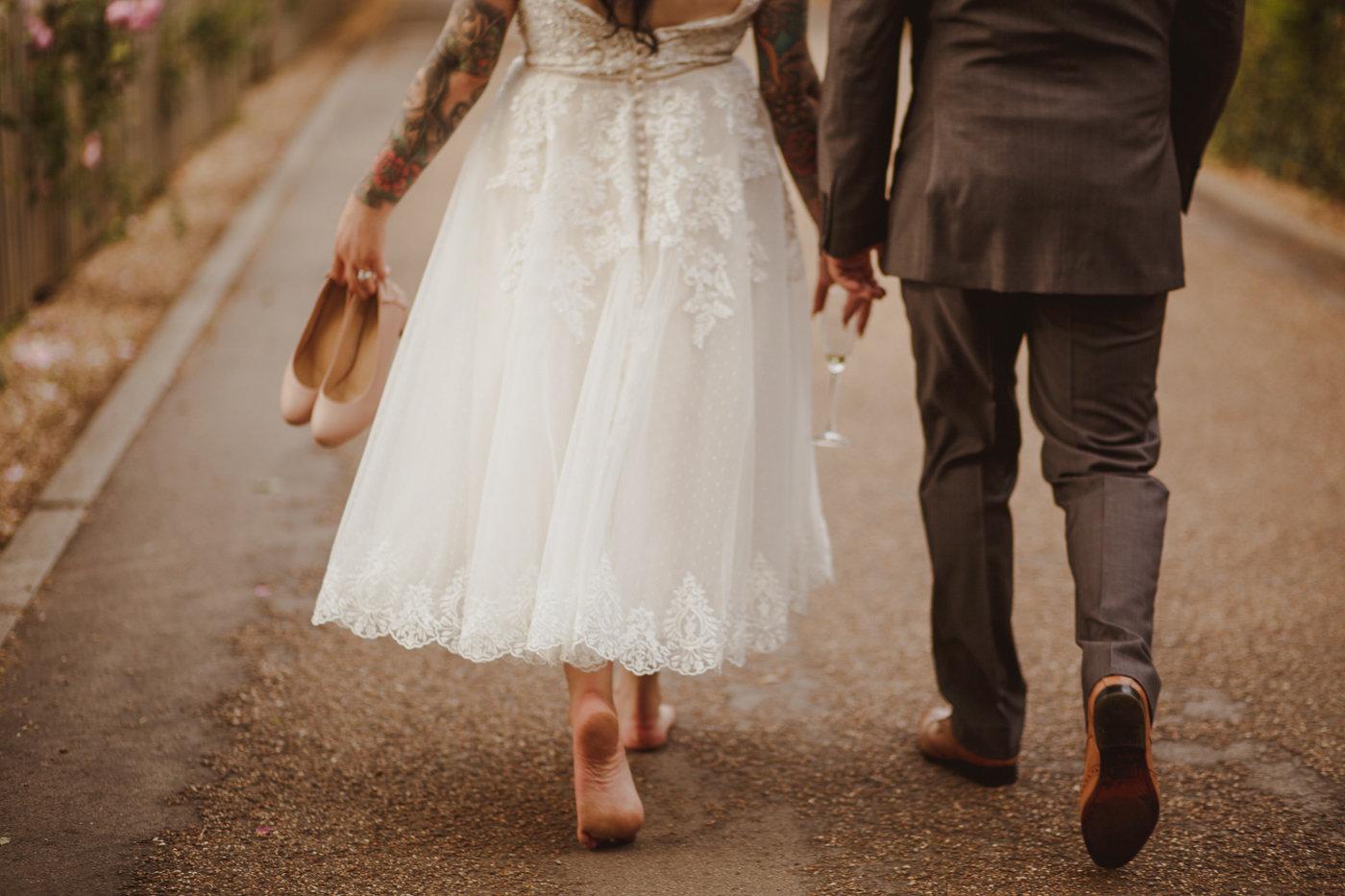 berkshire-wedding-photographer-22.jpg