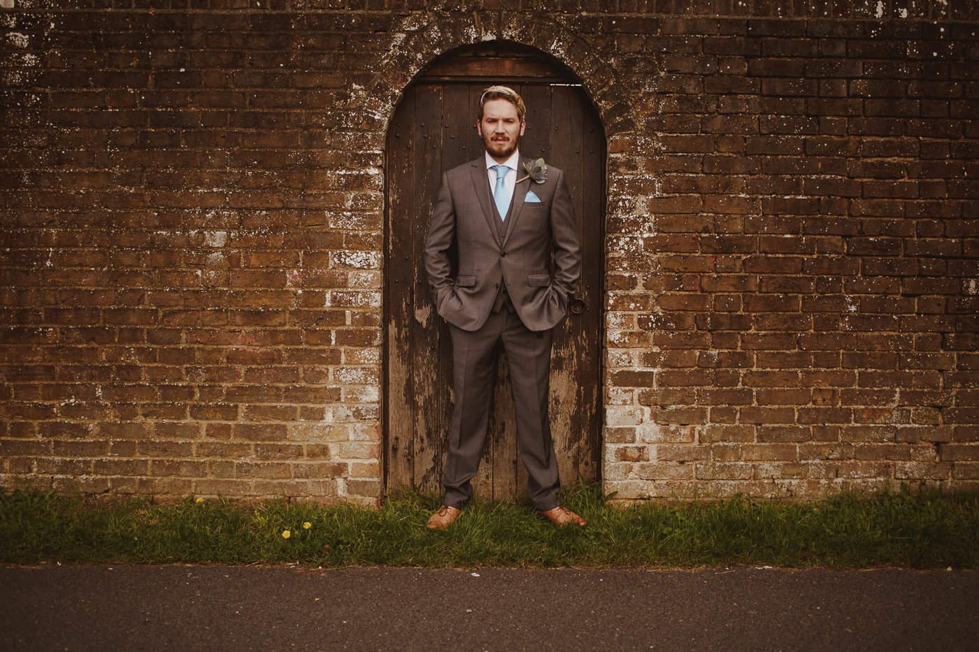 berkshire-wedding-photographer-23.jpg
