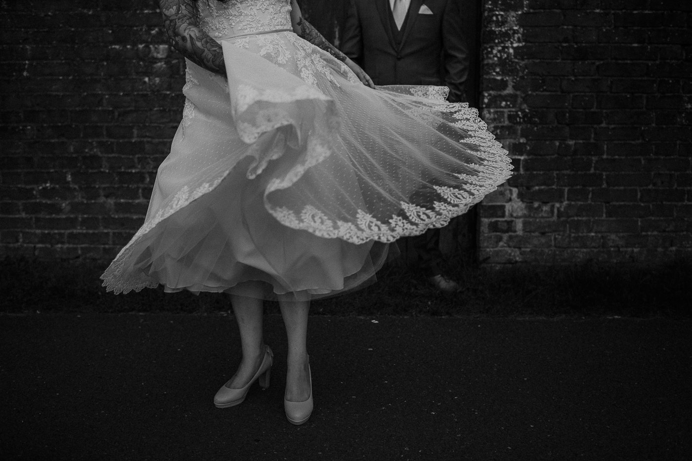 berkshire-wedding-photographer-24.jpg