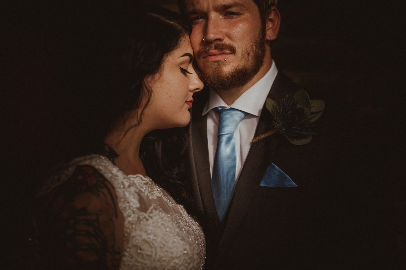 berkshire-wedding-photographer-25.jpg