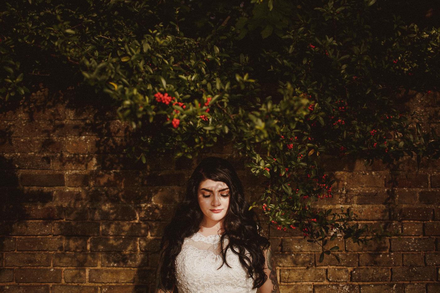 berkshire-wedding-photographer-26.jpg