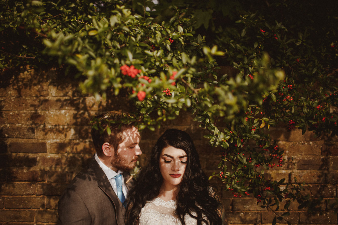 berkshire-wedding-photographer-27.jpg