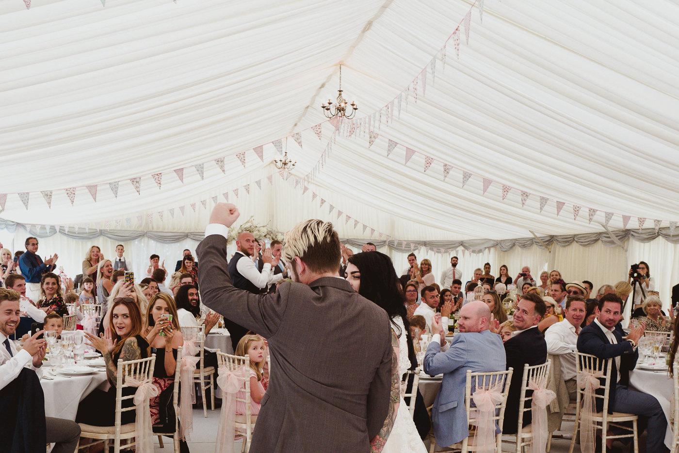 berkshire-wedding-photographer-30.jpg