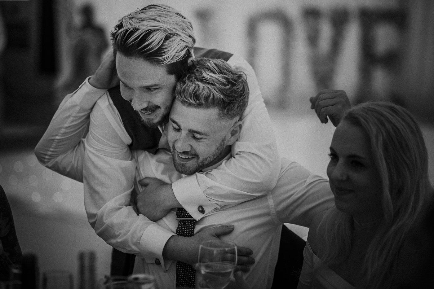 berkshire-wedding-photographer-31.jpg
