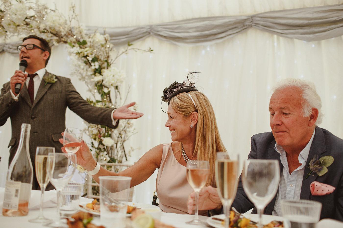 berkshire-wedding-photographer-32.jpg