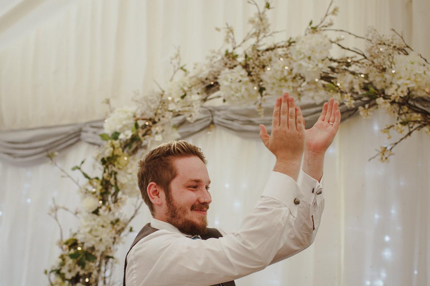 berkshire-wedding-photographer-33.jpg