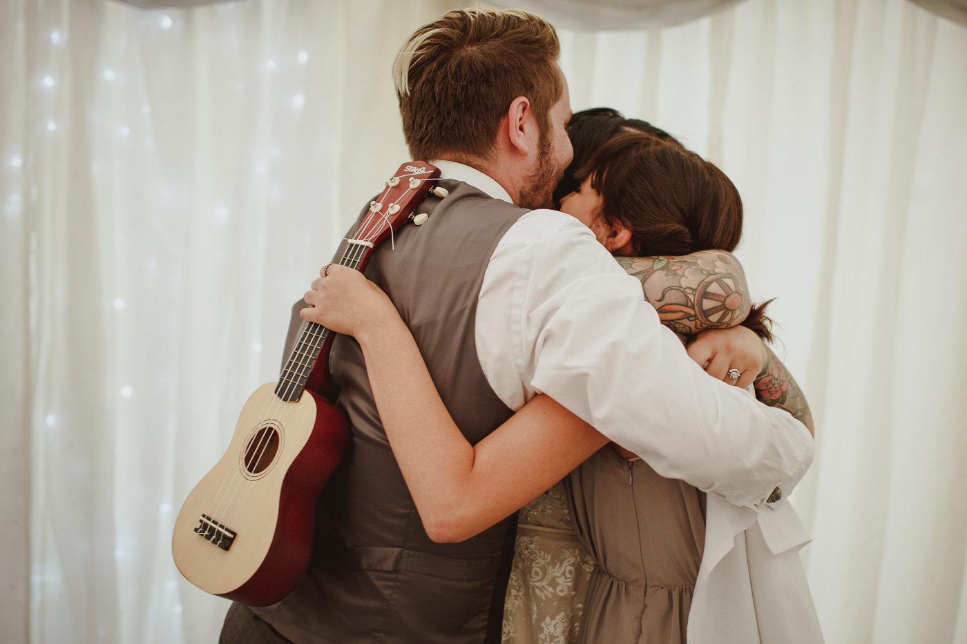 berkshire-wedding-photographer-34.jpg