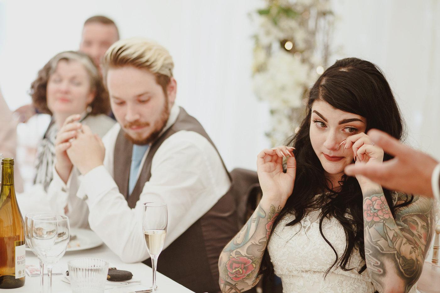 berkshire-wedding-photographer-35.jpg