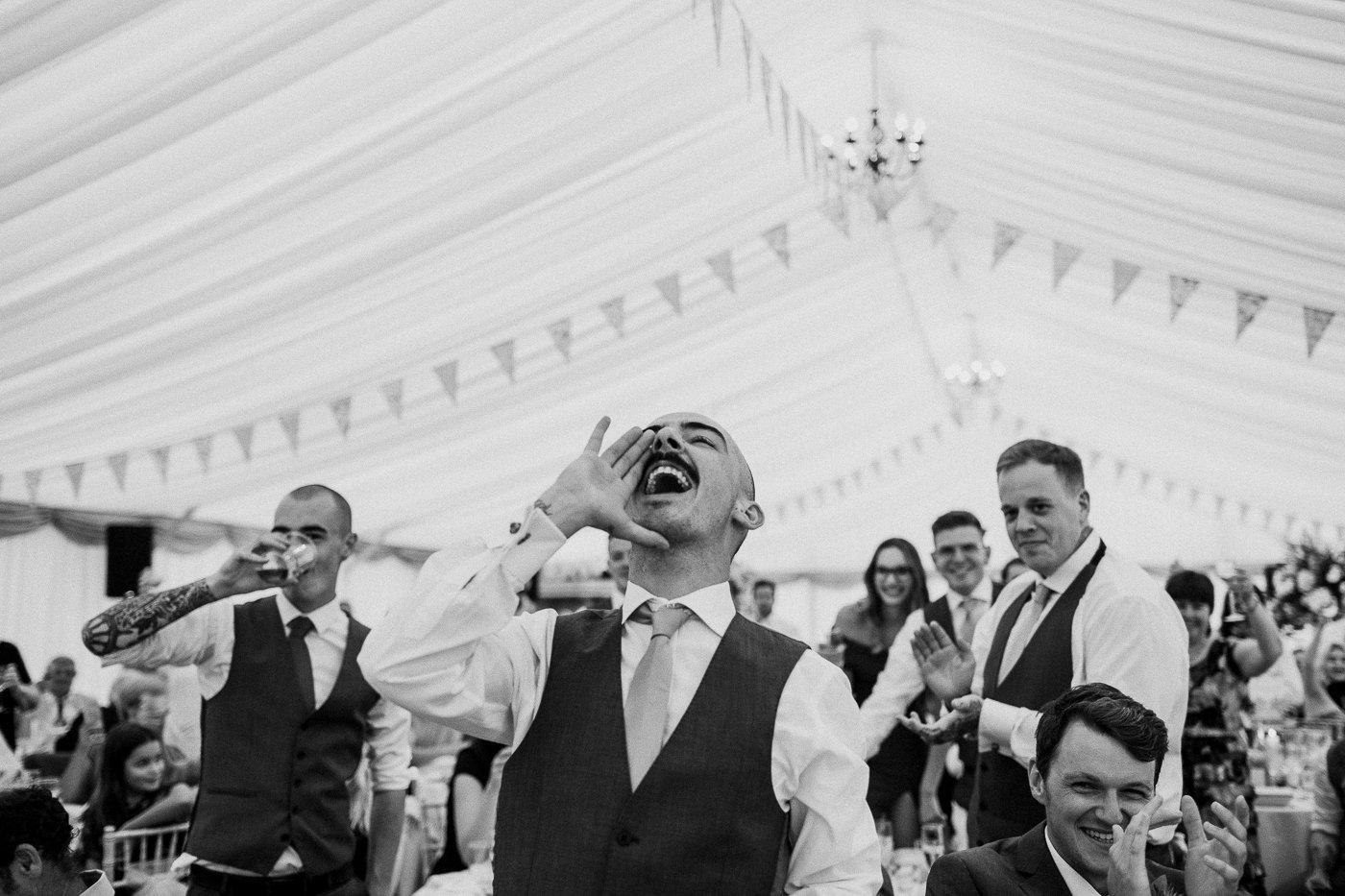 berkshire-wedding-photographer-36.jpg