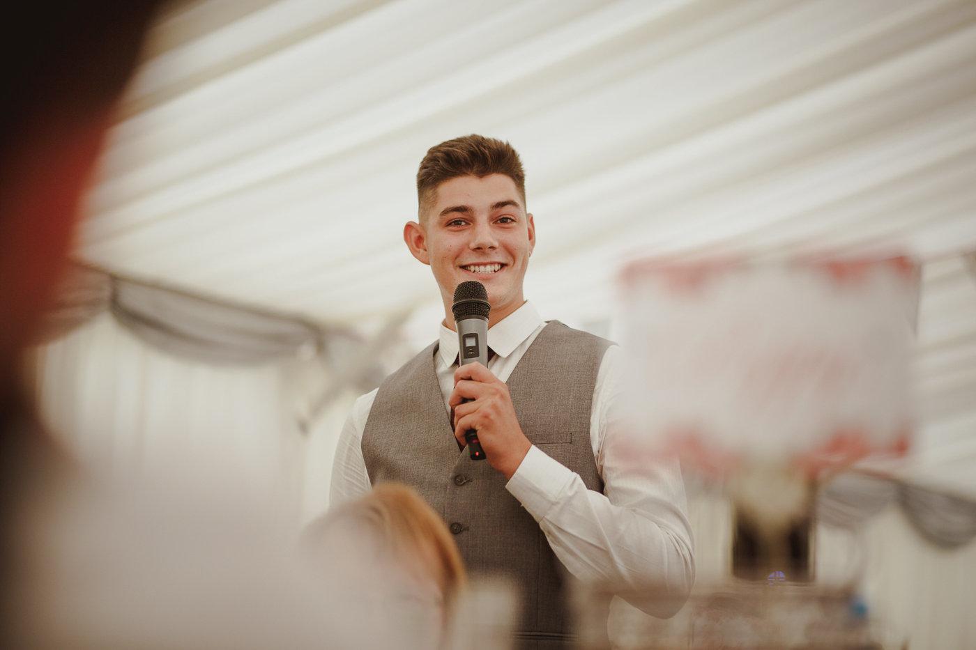 berkshire-wedding-photographer-37.jpg