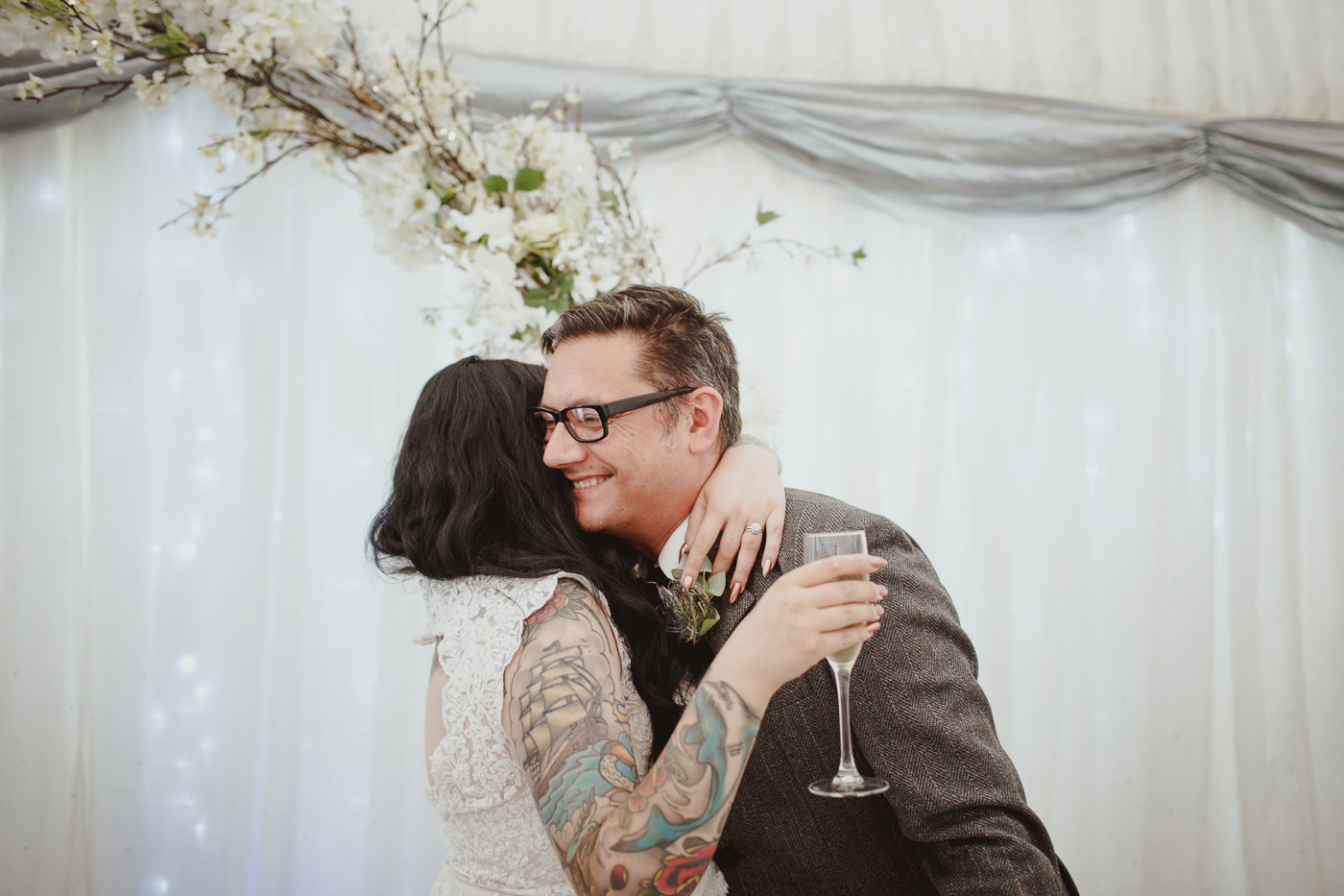 berkshire-wedding-photographer-38.jpg