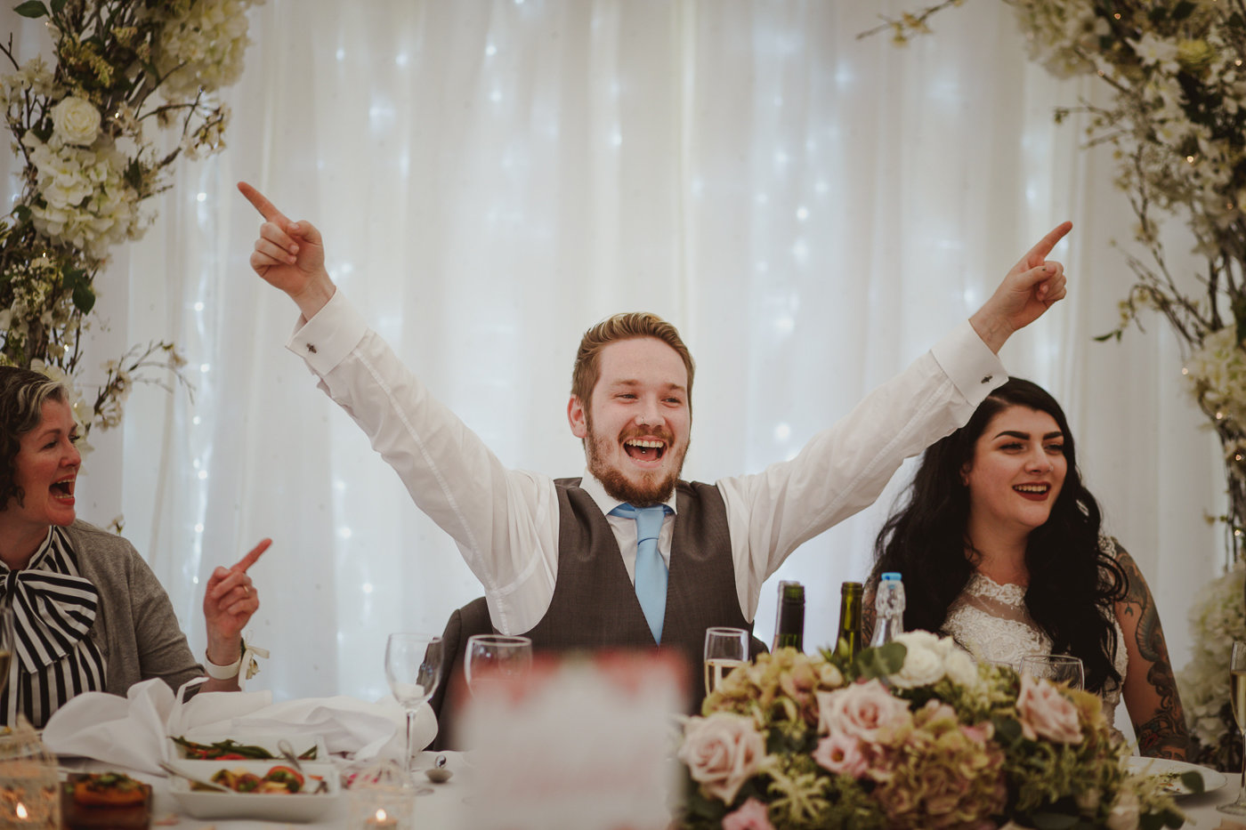 berkshire-wedding-photographer-39.jpg