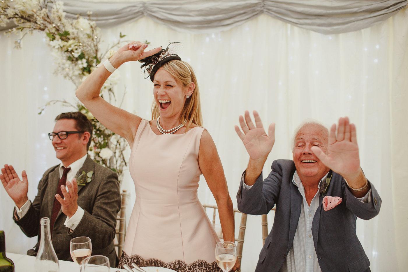 berkshire-wedding-photographer-40.jpg