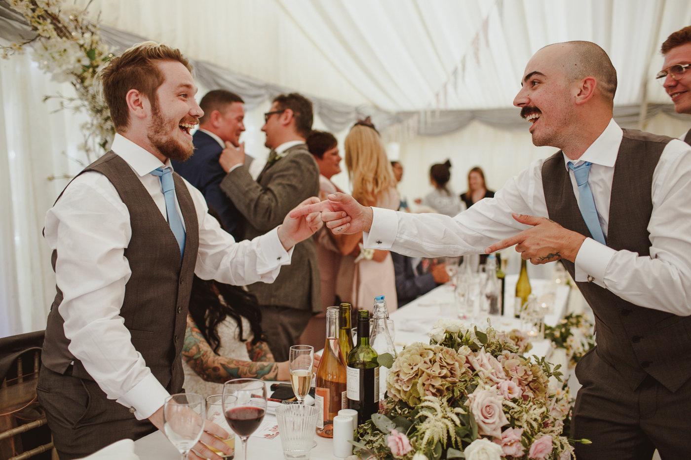 berkshire-wedding-photographer-41.jpg