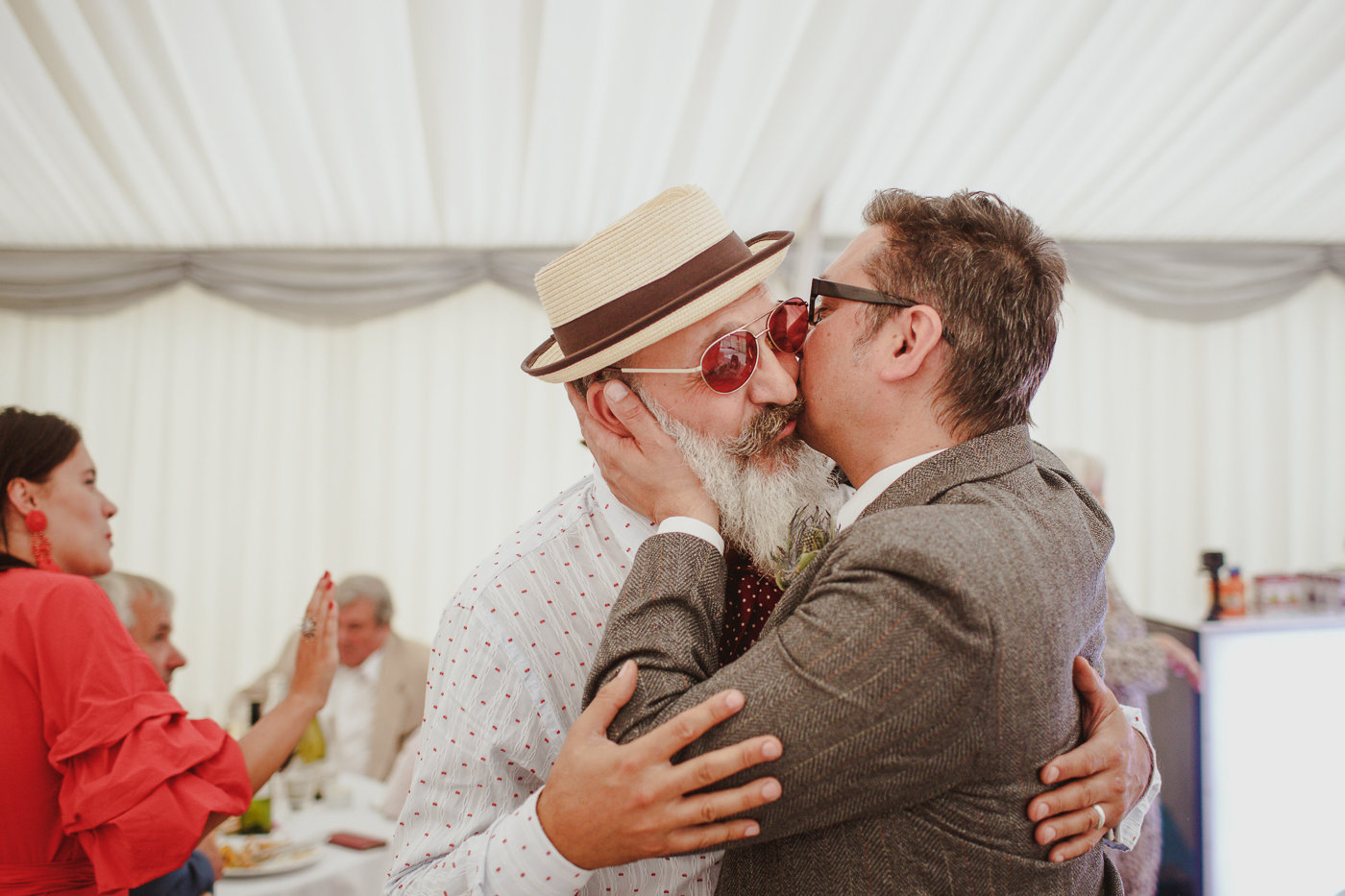 berkshire-wedding-photographer-42.jpg