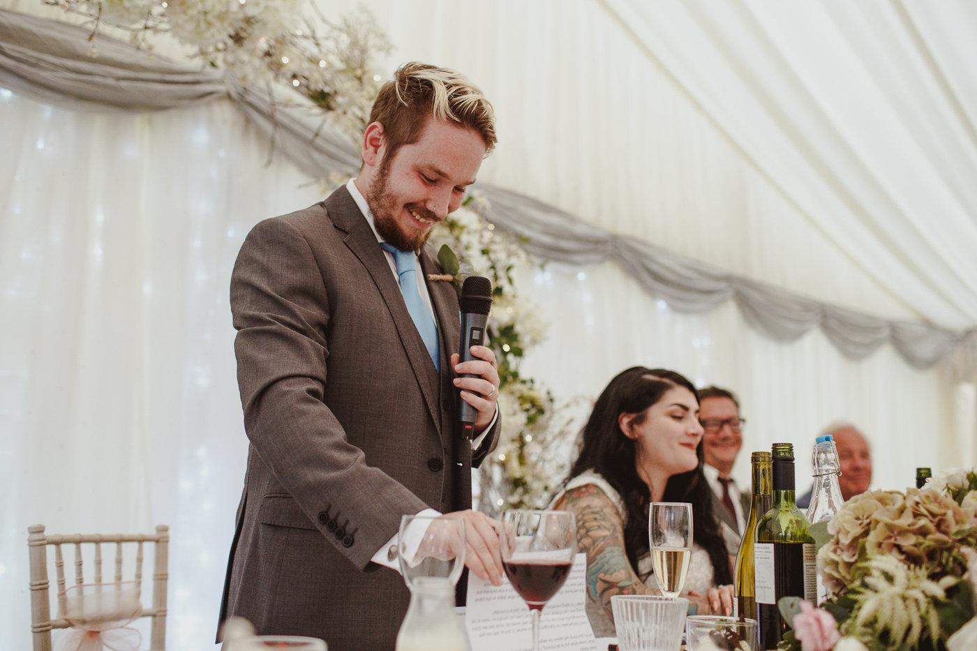 berkshire-wedding-photographer-43.jpg